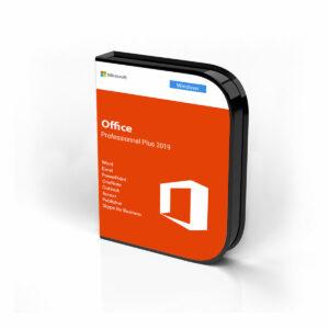 Microsoft Office 2019 Pro +